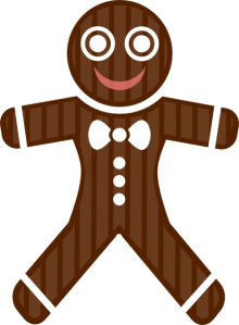gingerbread-man-hi
