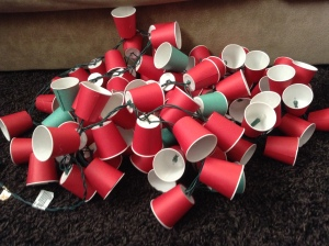 cups 3