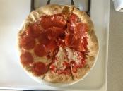 pizza-50