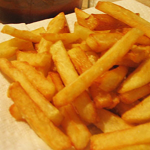 french_fries_0810-md-1