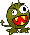 11971225631225539648molumen_small_funny_angry_monster.svg.hi