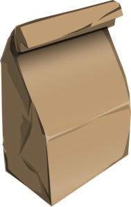 11949853481301765885paperbag1_juliane_krug.svg.hi
