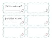 Mailbox love notes 3