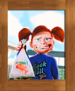 darla_finding_nemo_by_digitalwideresource-d5ce49k