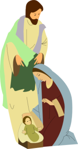 1195437603301705135hairymnstr_nativity.svg.hi