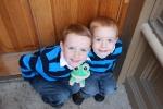 Boys photos Feb. 2012010