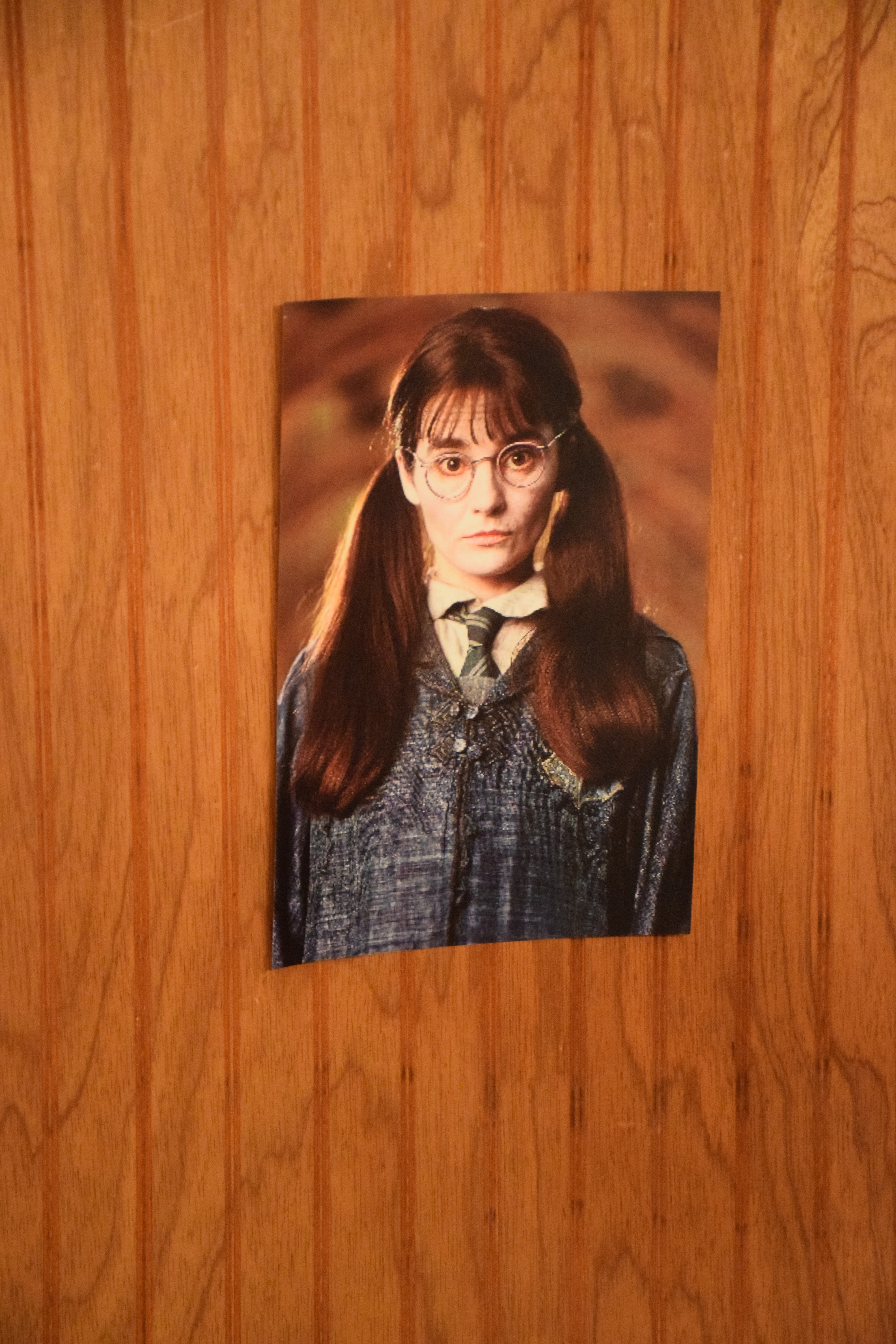 photograph about Moaning Myrtle Printable named Mischief Maintained Harry Potter Social gathering Accomplishment Boogers upon