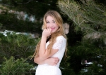 Haley – Natalie-14