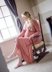 Jenny – Maternity-1