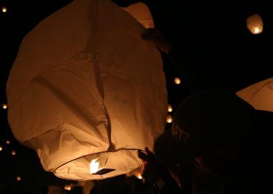 Lanternfest -1
