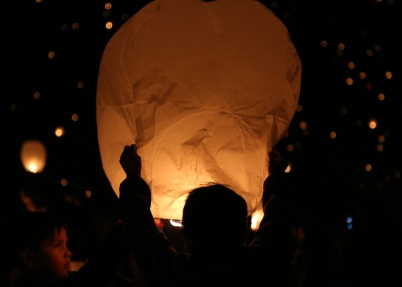 Lanternfest -10