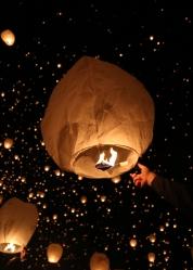 Lanternfest -3