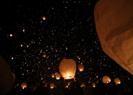 Lanternfest -4