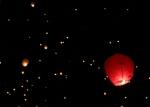Lanternfest -5