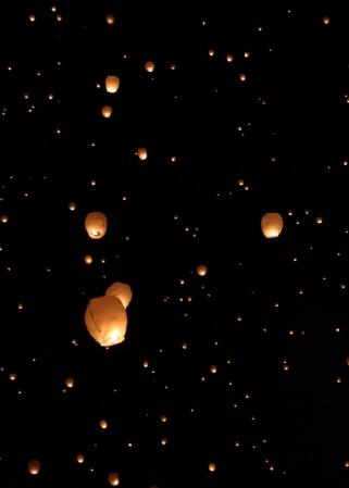 Lanternfest -6