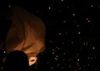 Lanternfest -7