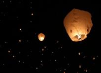 Lanternfest -8