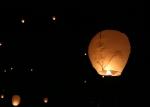 Lanternfest -9