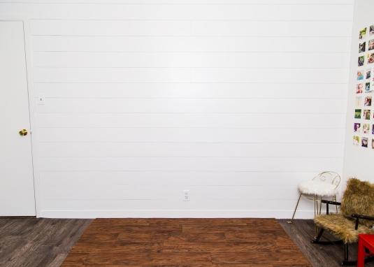 Studio remodel-8